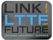 Link to the Future