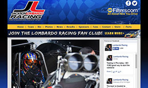 Top Fuel Websites