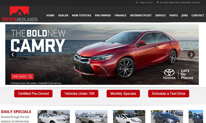 Lttf Website Design Website Hosting E Commerce Seo